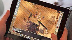 Baldur's Gate, Monkey Island 2 czy Doom czyli przegl�d klasyk�w na sprz�cie mobilnym