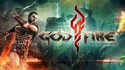 Promocje mobilne na weekend 13–14 września (m.in. Godfire, Star Horizon, Plants vs. Zombies)