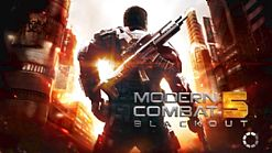 Promocje mobilne na weekend 4�5 pa�dziernika (m.in. Modern Combat 5: Blackout, Talisman, ilomilo)