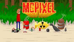 Promocje mobilne na weekend 20�-21 grudnia (m.in. Deus Ex: The Fall, McPixel, cykl Final Fantasy)