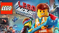The LEGO Movie Video Game trafi�o na App Store