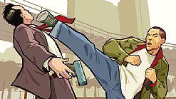 Mobilne Grand Theft Auto � przypominamy wszystkie ods�ony