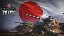 Najlepsze mobilne aktualizacje (m.in. World of Tanks Blitz, Trials Frontier i Angry Birds)