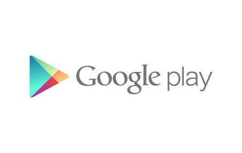 sklep google play jak za o y konto i ci ga gry na asus transformer pad. Black Bedroom Furniture Sets. Home Design Ideas