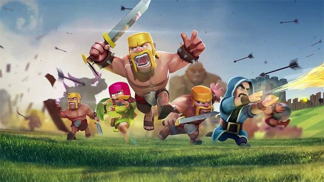 clash of clans Search  XVIDEOSCOM